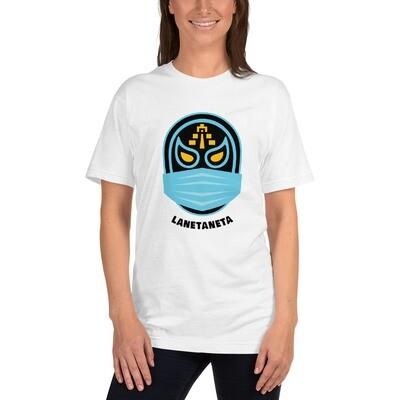 Emascarada Women's T-Shirt