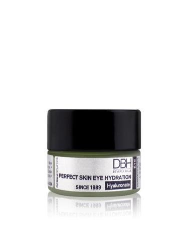Perfect Skin Eye Hydration 00002