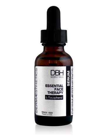 Essential Face Therapy 1.0 oz 00003
