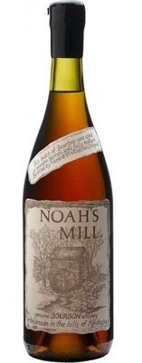 Noah's Mill Kentucky Genuine Bourbon
