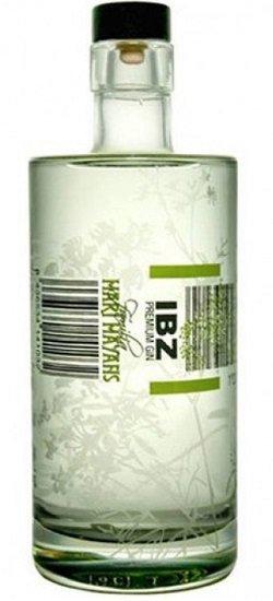 """IBZ """"Ibiza"""" Gin"""