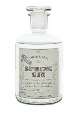 Spring Gin Original