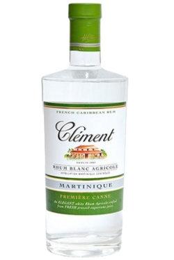 Clement Premier Canne Blanc