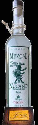 Mezcal Nucano - Joven Tepextate