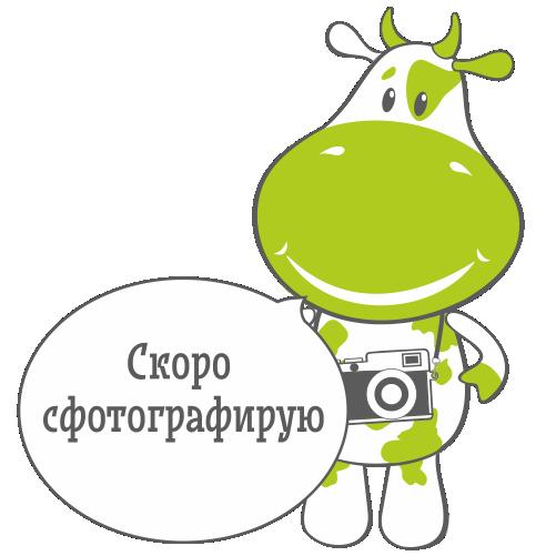Йогурт цельное молоко Груша-Дыня 3.2%, 450г