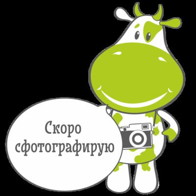 Газ. напиток Арбузный мохито, 1.5л