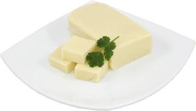 Сыр Моцарелла для пиццы