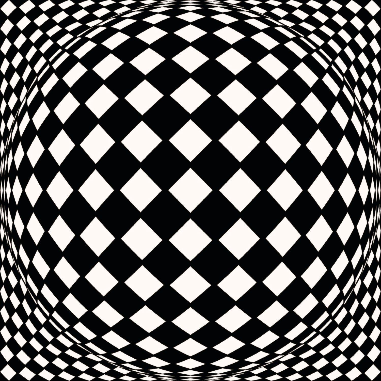 Rhomboidal sphere