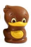 Design Duck melk