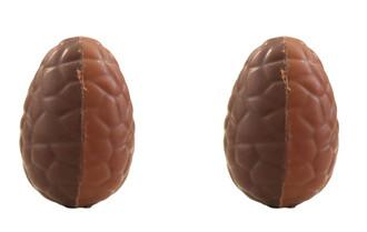 100 gram eitjes Dulce de Leché