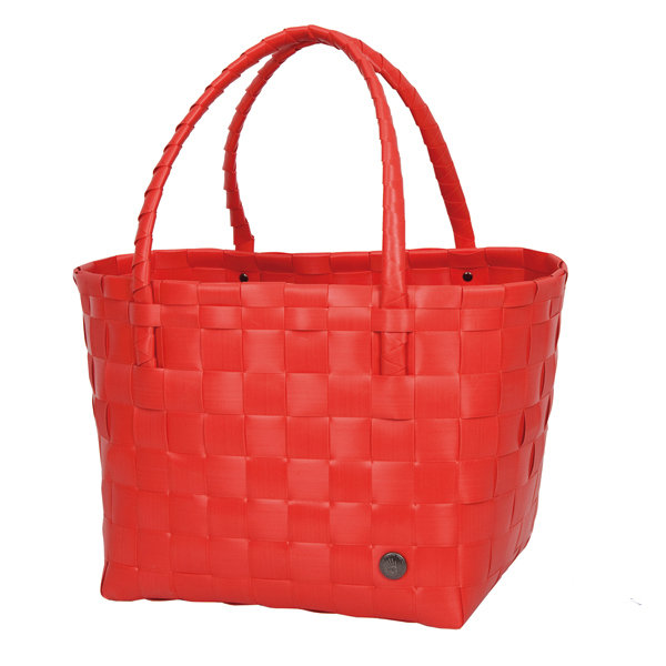 Paris Coral red 5619