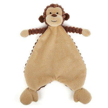 Doedoe aap