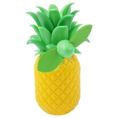 Ventilator ananas