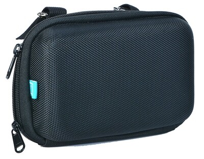 Bicycle Bag Handlebar Pouch - Eva