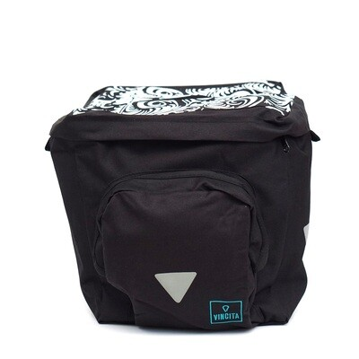 Bicycle Bag - Double Pannier