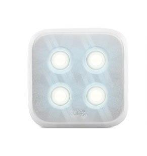 Bicycle Light Front LED- KNOG Blinder