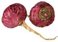 """MACA varietà """"ROSSA""""  2 conf. da 100 gr."""