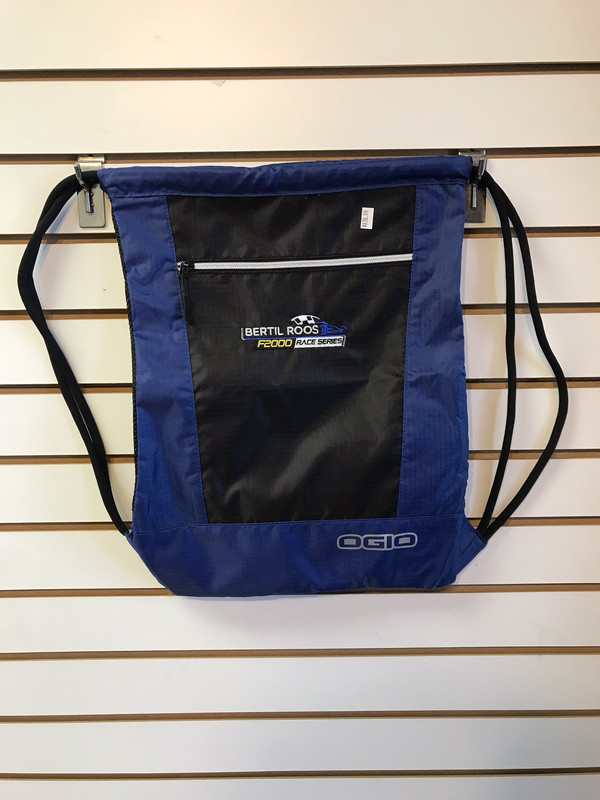 OGIO Pulse Cinch Bag