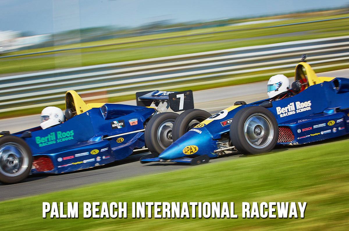 PBIR - 3 Day Road Racing School 00009