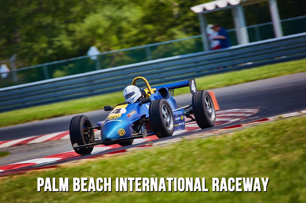 PBIR - 1/2 Day Road Racing 00000