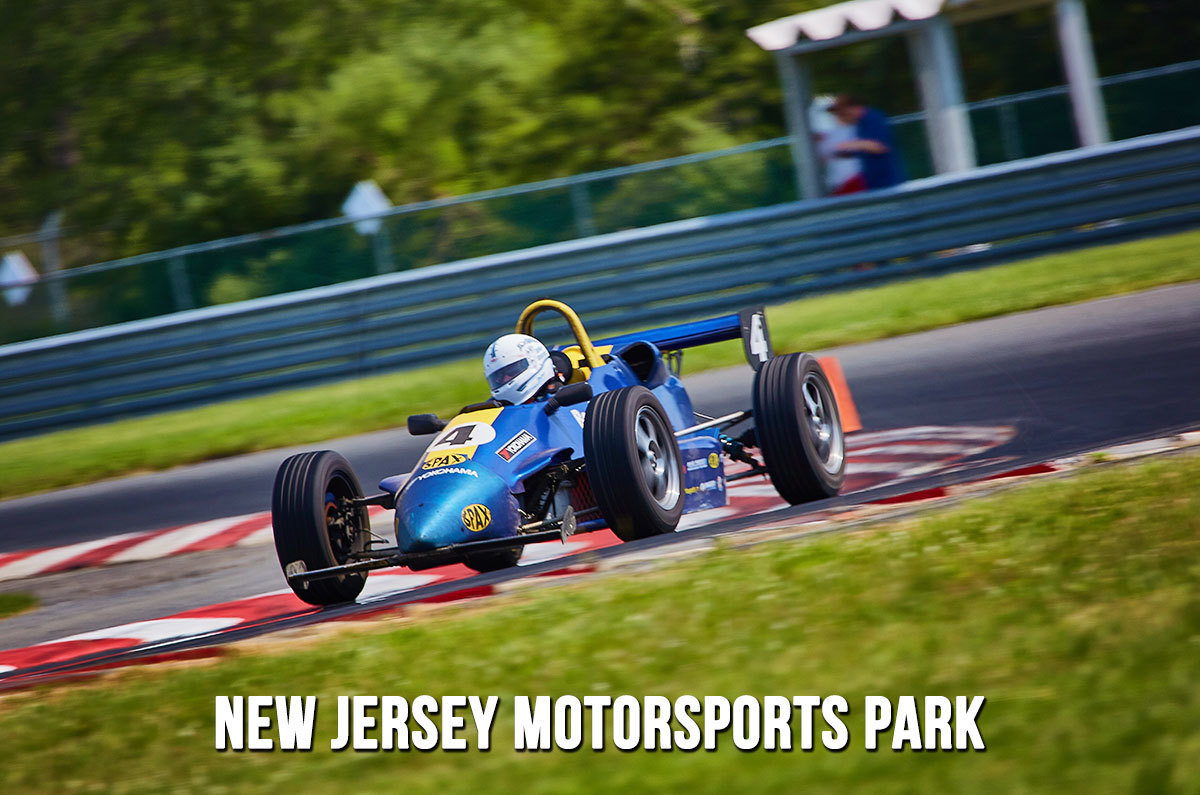 NJMP - 1/2 Day Road Racing 00002