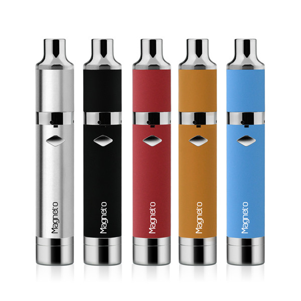 Magneto Concentrate Vape By Yocan