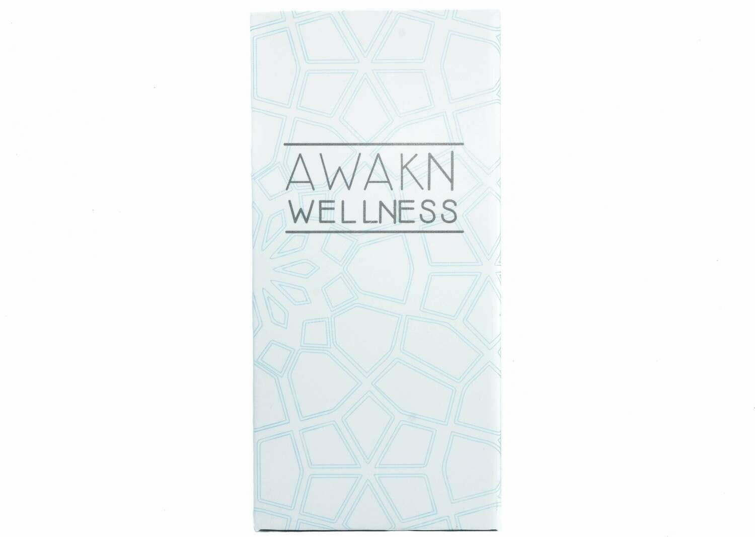 1:1 (Full Spectrum) (Indica) CBD Vape Kit by Awakn Wellness