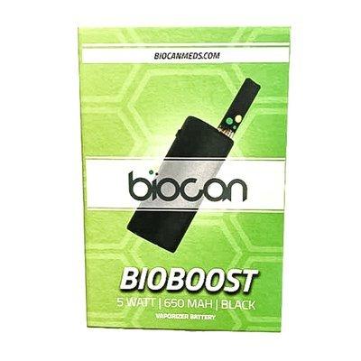 Biocan BioBoost Vape/Battery