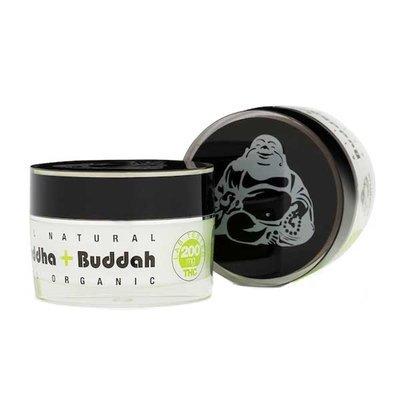 Buddha Buddah by Miss Envy Botanicals