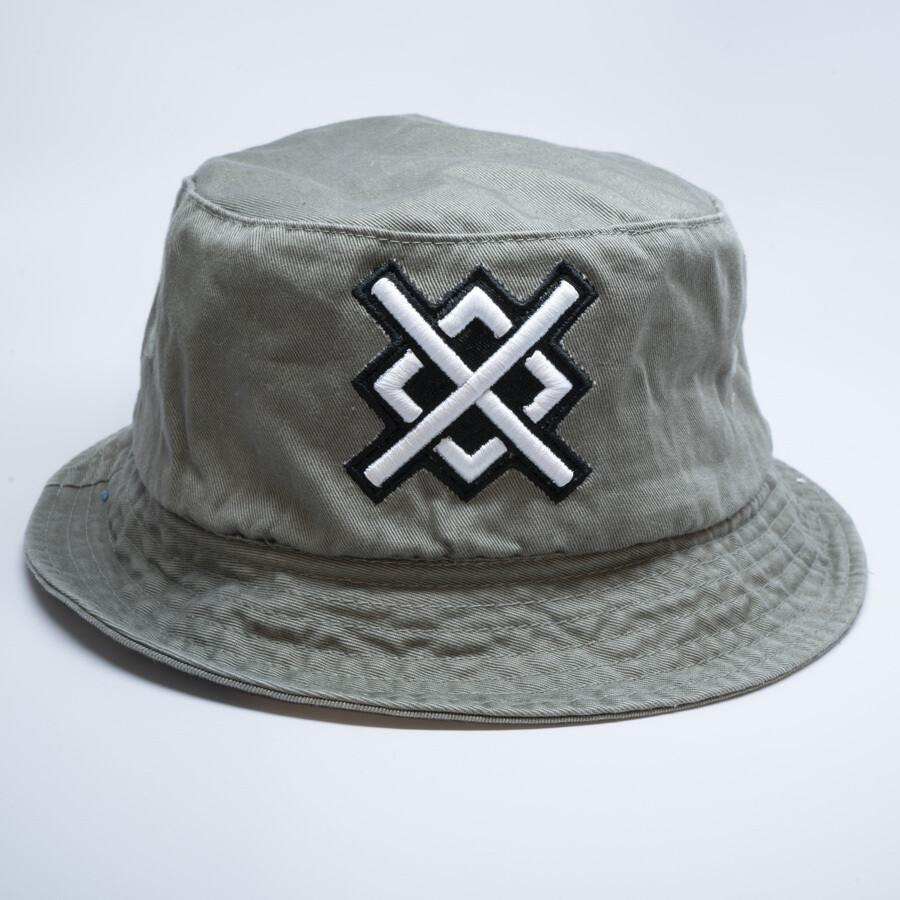Nardcore Fishermans Hat