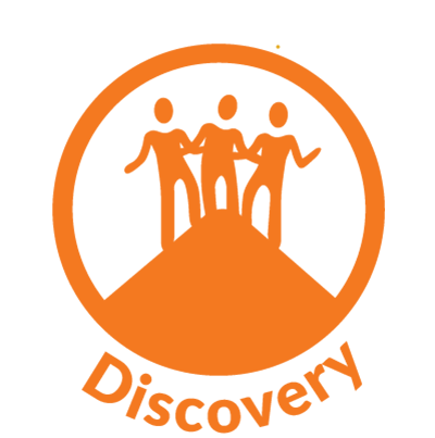 Discovery 00001