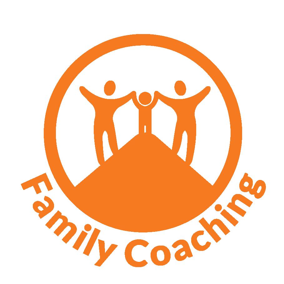 Family Coaching 00003