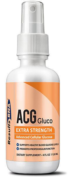 ACG Gluco 00005