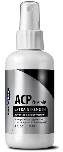 ACP Prostate