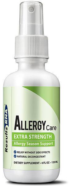 Allergy Care