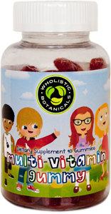 Multi-Vitamin Gummy 90ct