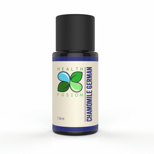 Chamomile German 15ml