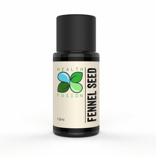 Fennel Seed 15ml