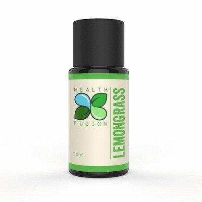 Lemongrass 15ml