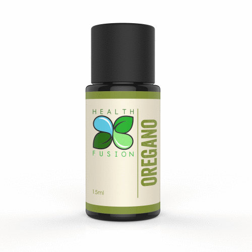 Oregano 15ml