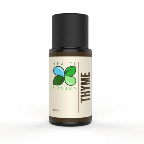 Thyme (Red) 15ml