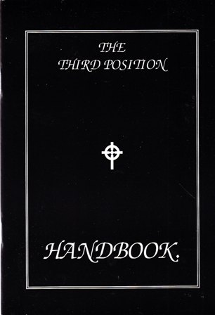 The Third Position Handbook