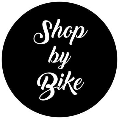 bmw motorcycle parts & accessories – boxer metal