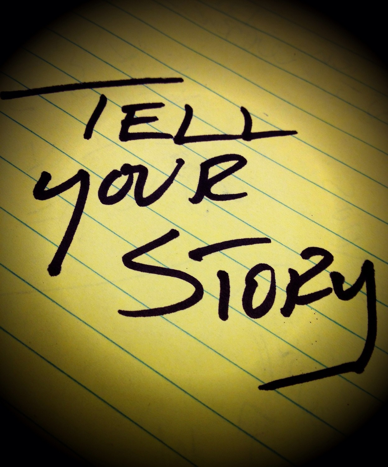Writing Your Story, A Guide to Narrative and Memoir Writing, Weekend Workshop Saturday August 24th 9am-4pm and Sunday August 25th 9am-12pm
