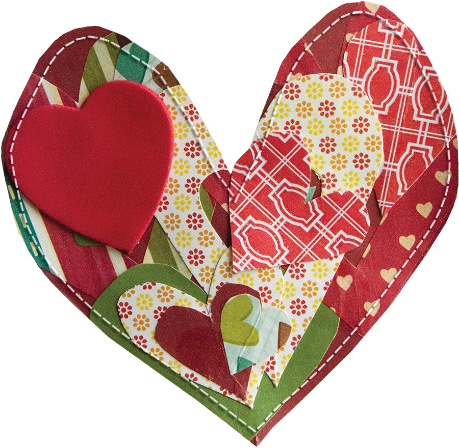 My Kid and Me - Learning to Quilt - 2 Hour Class -  Thursday, July 18 -  6:00-8:00 pm