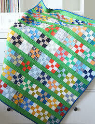 Quilting 6 Week Series, Begins January 9th, 2020 - Thursdays 6-8pm