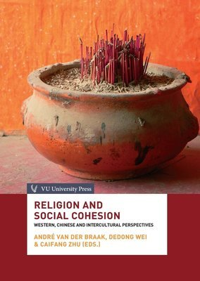 Religion and Social Cohesion. Western, Chinese and Intercultural Perspectives
