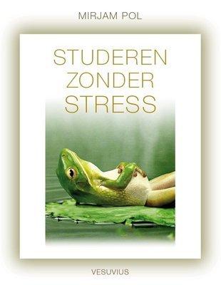 Studeren zonder stress