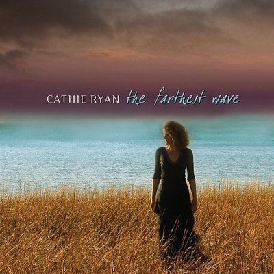 The Farthest Wave (CD)