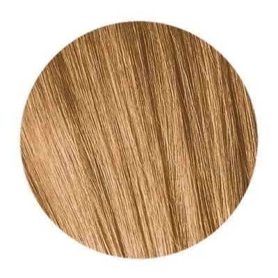 Краска для седых волос IGORA ROYAL ABSOLUTES 9-60 Блондин шоколадный натуральный